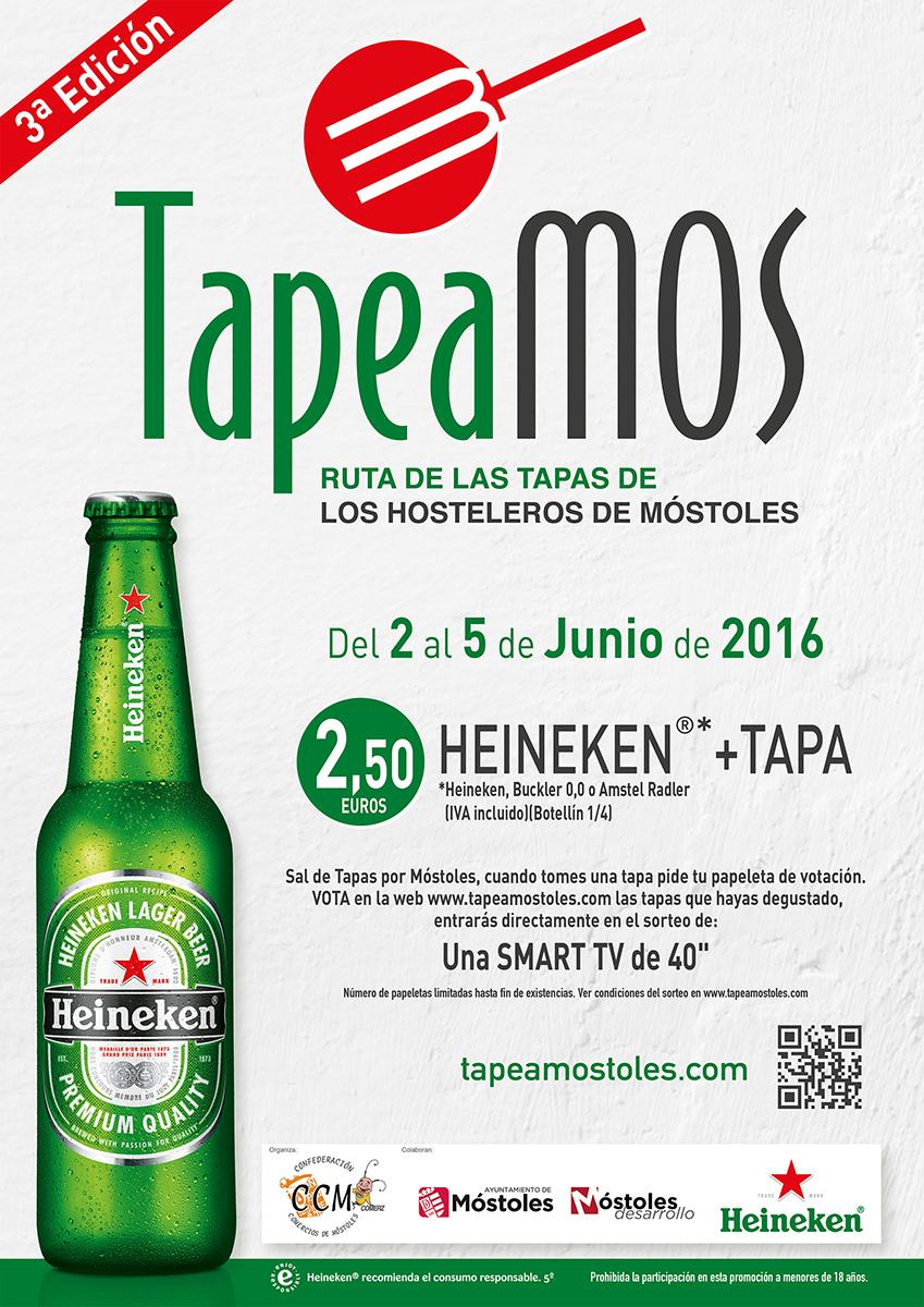 TapeaMOS2016