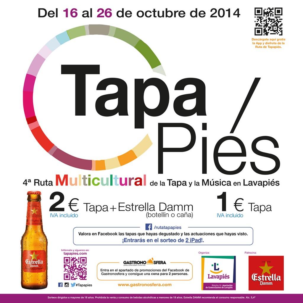 CartelTAPAPIES2014FIN.ai