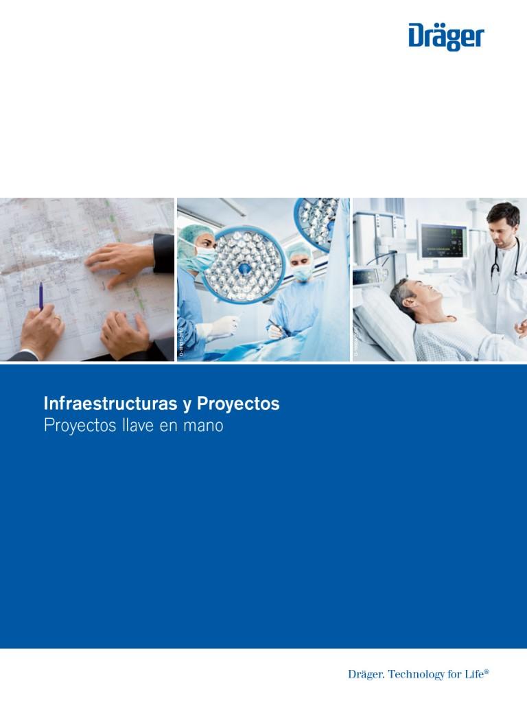 DragerInfraestructurasyproyectos(Baja)-1
