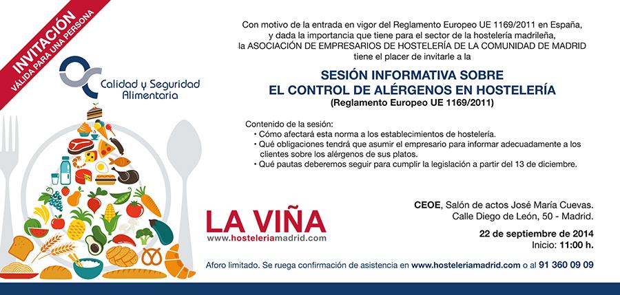 INVITACION ALERGENOS.ai