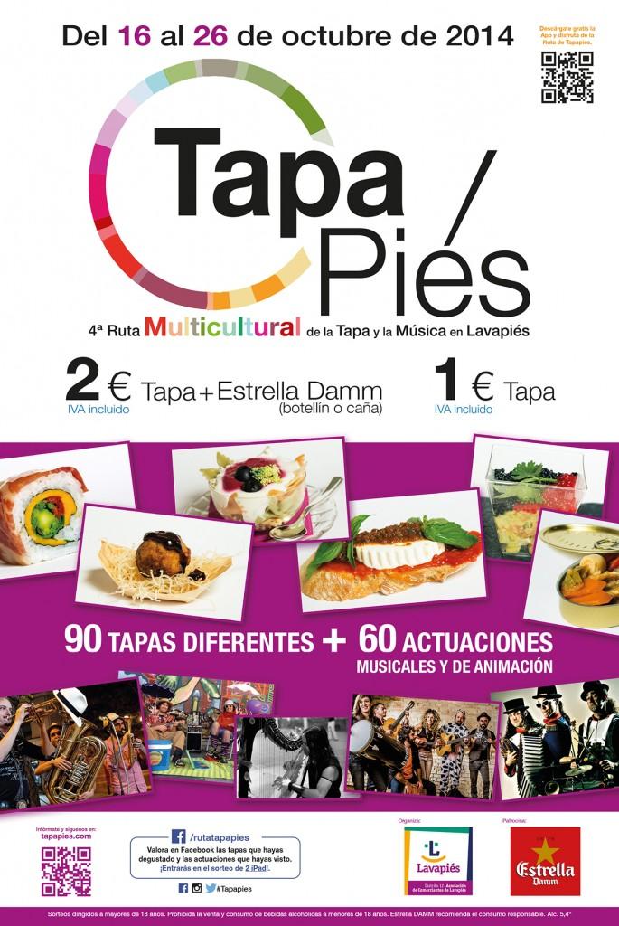 TAPAPIES2014