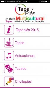 app tapapies inspiriam (1)