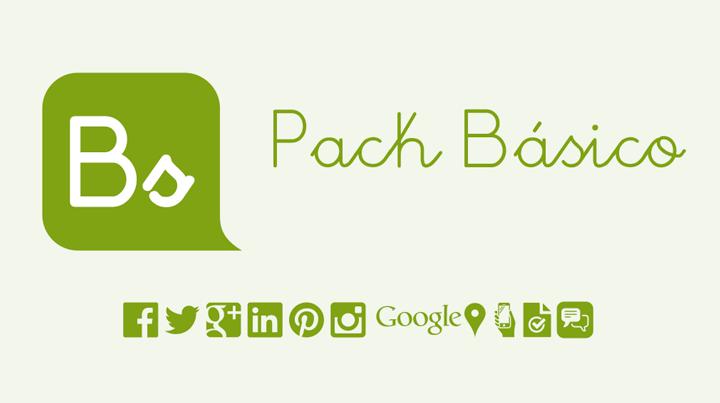 pack-basico