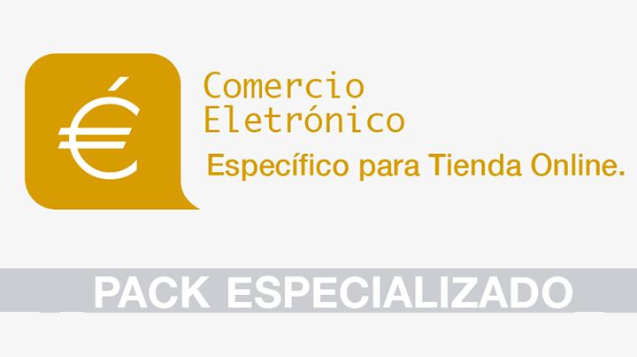 pack-e-commerce