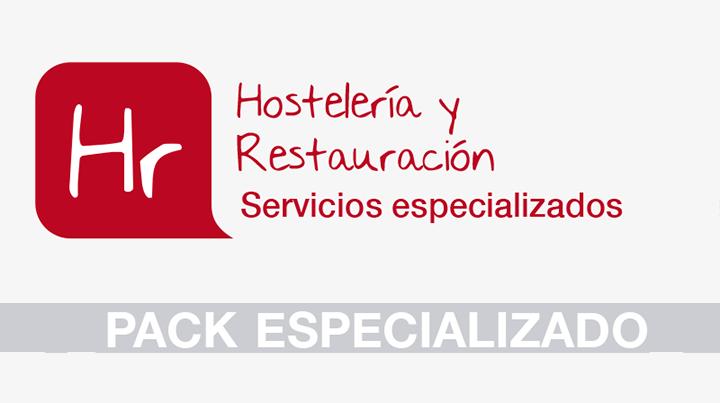 pack-hosteleria