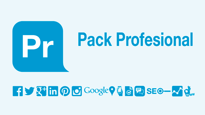 pack-profesional